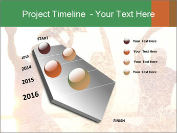 0000076541 PowerPoint Template - Slide 26