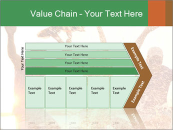 0000076541 PowerPoint Template - Slide 27