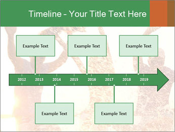 0000076541 PowerPoint Templates - Slide 28