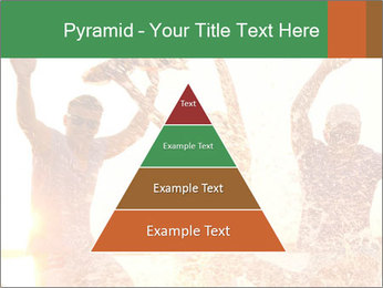 0000076541 PowerPoint Templates - Slide 30