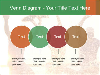 0000076541 PowerPoint Template - Slide 32