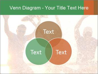0000076541 PowerPoint Templates - Slide 33