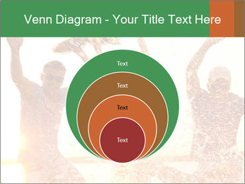 0000076541 PowerPoint Template - Slide 34