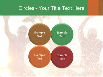 0000076541 PowerPoint Template - Slide 38