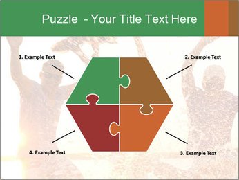 0000076541 PowerPoint Template - Slide 40