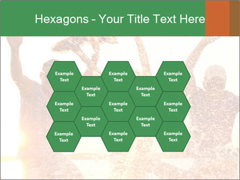 0000076541 PowerPoint Template - Slide 44