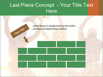 0000076541 PowerPoint Template - Slide 46