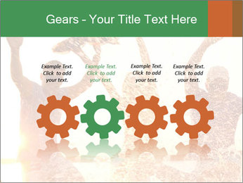 0000076541 PowerPoint Template - Slide 48