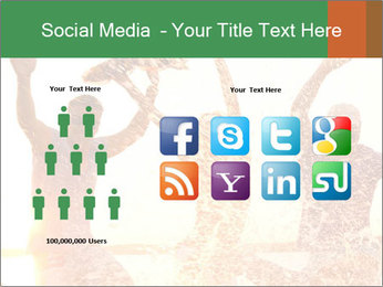 0000076541 PowerPoint Template - Slide 5