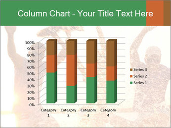0000076541 PowerPoint Template - Slide 50