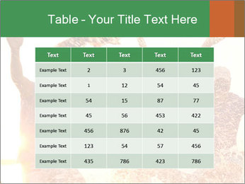 0000076541 PowerPoint Template - Slide 55