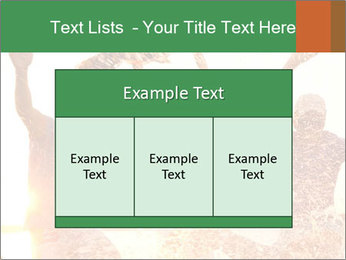 0000076541 PowerPoint Template - Slide 59