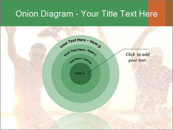 0000076541 PowerPoint Template - Slide 61