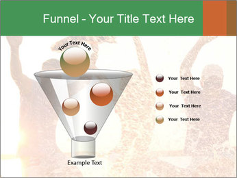 0000076541 PowerPoint Template - Slide 63