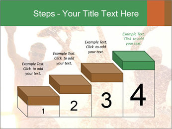 0000076541 PowerPoint Template - Slide 64