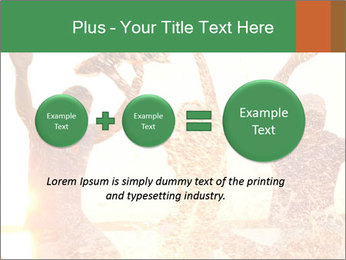 0000076541 PowerPoint Template - Slide 75