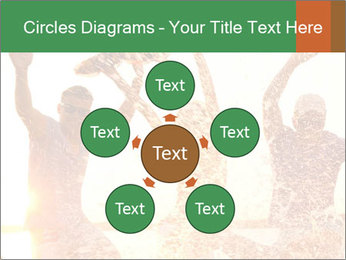 0000076541 PowerPoint Template - Slide 78