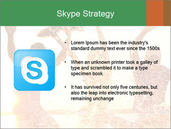 0000076541 PowerPoint Template - Slide 8