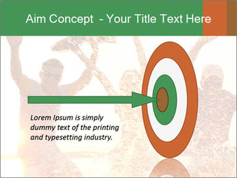 0000076541 PowerPoint Template - Slide 83