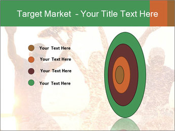 0000076541 PowerPoint Template - Slide 84