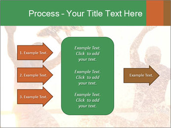 0000076541 PowerPoint Template - Slide 85