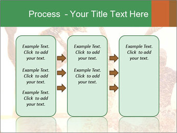 0000076541 PowerPoint Template - Slide 86
