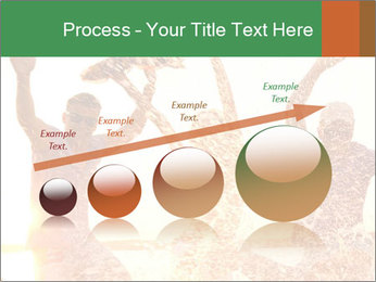 0000076541 PowerPoint Template - Slide 87