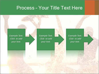 0000076541 PowerPoint Template - Slide 88