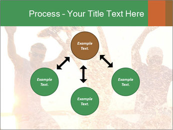 0000076541 PowerPoint Template - Slide 91