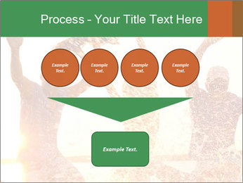 0000076541 PowerPoint Template - Slide 93