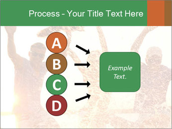 0000076541 PowerPoint Template - Slide 94