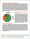 0000076541 Word Templates - Page 7