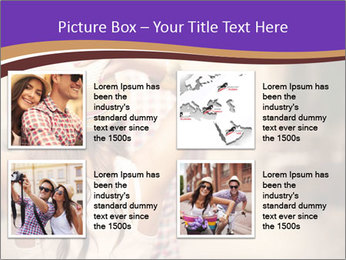 0000076542 PowerPoint Template - Slide 14