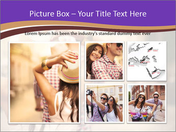 0000076542 PowerPoint Template - Slide 19