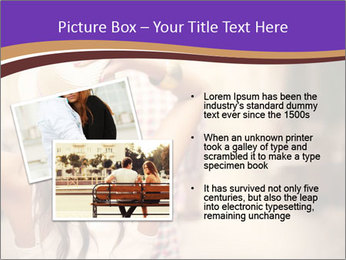 0000076542 PowerPoint Template - Slide 20