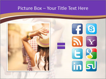 0000076542 PowerPoint Template - Slide 21