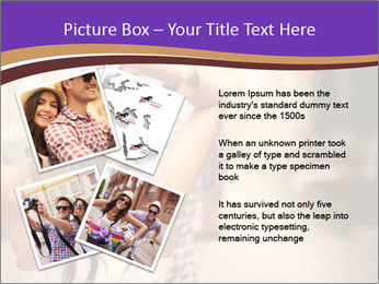 0000076542 PowerPoint Template - Slide 23