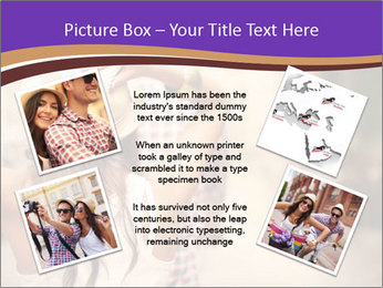 0000076542 PowerPoint Template - Slide 24