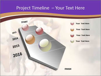 0000076542 PowerPoint Template - Slide 26