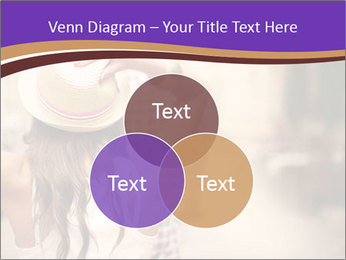0000076542 PowerPoint Template - Slide 33