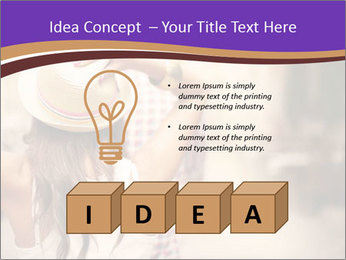 0000076542 PowerPoint Template - Slide 80