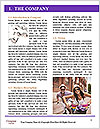 0000076542 Word Template - Page 3
