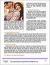 0000076542 Word Template - Page 4