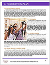 0000076542 Word Templates - Page 8