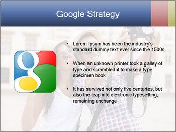 0000076543 PowerPoint Template - Slide 10