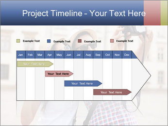 0000076543 PowerPoint Template - Slide 25