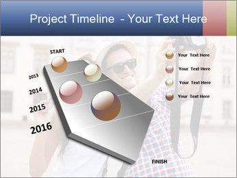 0000076543 PowerPoint Template - Slide 26