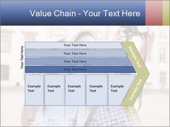 0000076543 PowerPoint Template - Slide 27