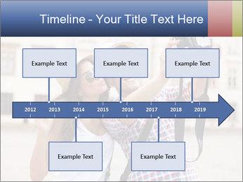 0000076543 PowerPoint Template - Slide 28