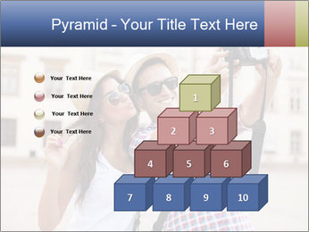 0000076543 PowerPoint Template - Slide 31